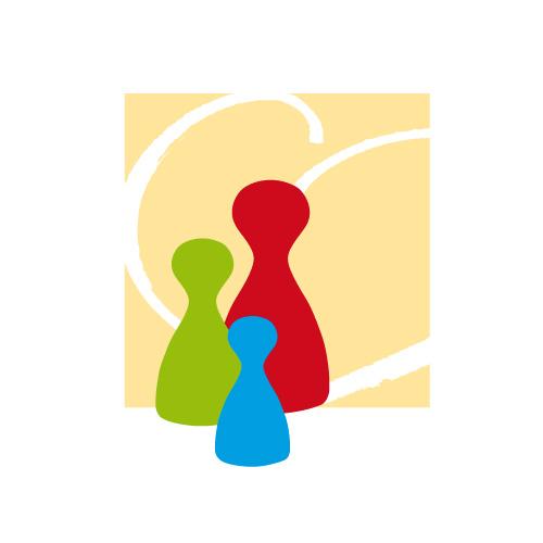 Logo Design Kinderarzt
