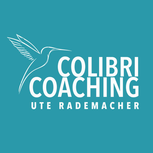 Logo-Design Coach