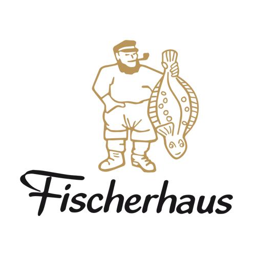 Logo-Relaunch Fischerhaus-Hamburg