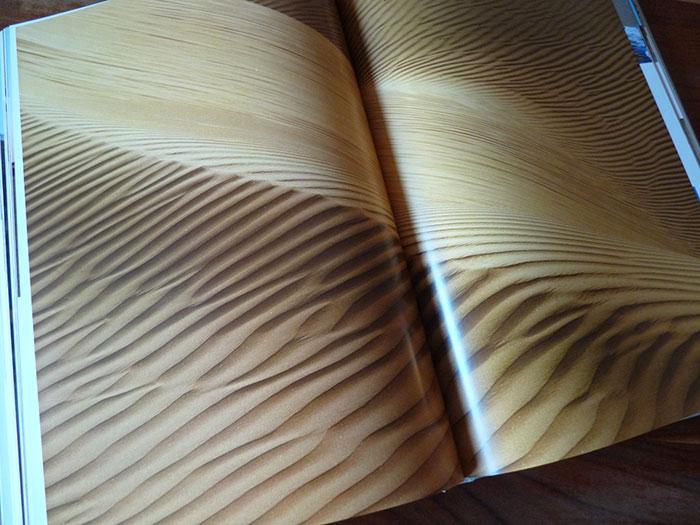 Kunst Buch